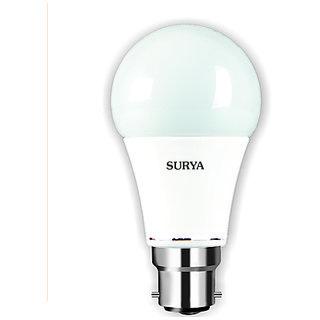Surya 7W LED