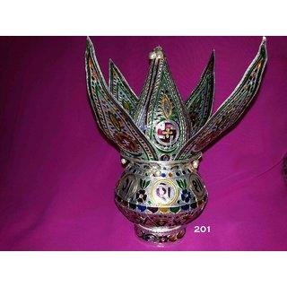 Kalasham for Any Celebration