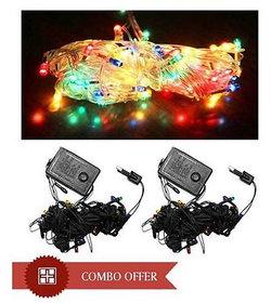 LED Lights ( Set of Two)