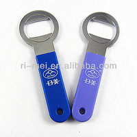 Exclusive Steel And Plastic Bottle Opener Set Of 2 Pcs