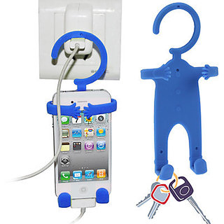 Flexible Mobile Stand/Holder