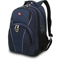 "Wenger 18"" Vertical Mini Boarding Backpack"
