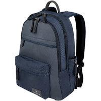 Victorinox Essentials Gear Pack Navy Backpack