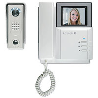 CCTV Camera Security Systems - 1877284
