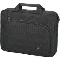 "Victorinox 17"" / 43 Cm  Protective Computer Case Laptop Bag"