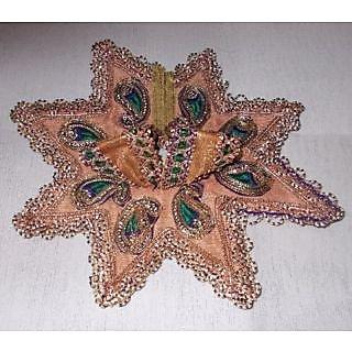 Star Design Bal Gopal Poshak