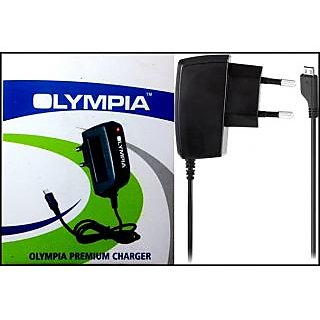 Mobile Charger for Smartphones for all models (olympia charger)