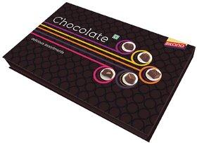 Bikano Chocolates 170 gm