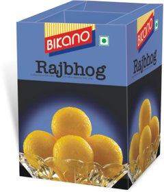 Bikano Rajbhog