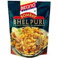 Bikano Bhelpuri 200 Gm
