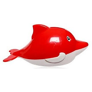 Dolphin Coin Bank By Buddyz