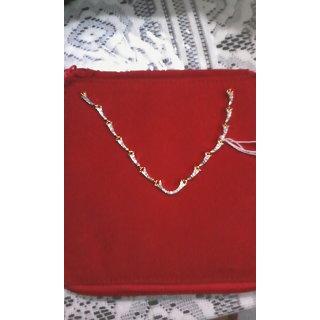 Necklace & pendent set