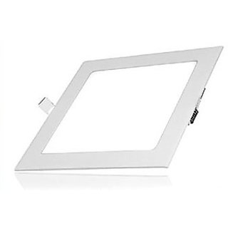 CITYLIGHT LED 9W Square Ceiling Panel Led Light With 2 Years Warranty