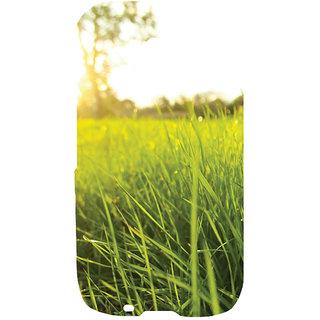 Casesia Mobile Back Cover For 11048Motoe2