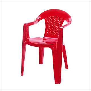 Awe Inspiring Plastic Chair Download Free Architecture Designs Itiscsunscenecom