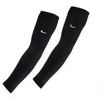 Arm and elbow sleeves for Bikers-pack of 2