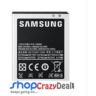 Samsung EB494353VU / eb494352vu Battery | Replacement Warranty | Fast  shipping |