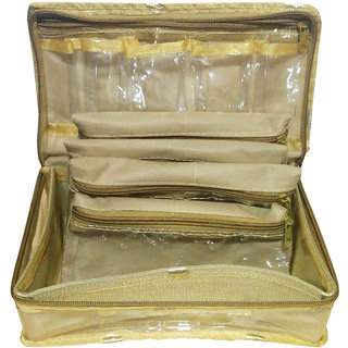 Angelfish Designer Jewellery Box- AELKMB000774