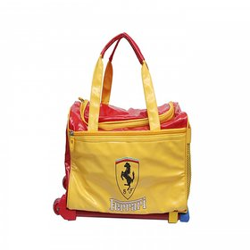 Travell Trolley Bag