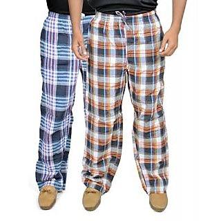True Fashion Multi-Coloured Pyjama