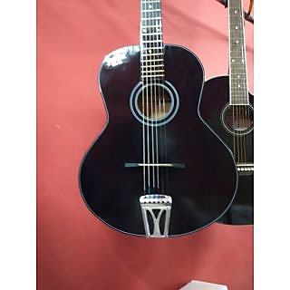 Gomiczom pure acoustic guitar available at ShopClues for Rs.6500