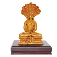 Gift Valley Exclusive Buddha With Nagraj Statue Showpie