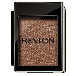 Revlon Colorstay Shadow Links Eye Shadow Java 14G