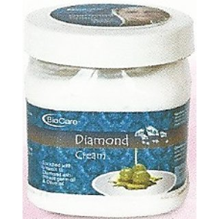 BioCare Diamond Cream 500 ml (100 Original Product)