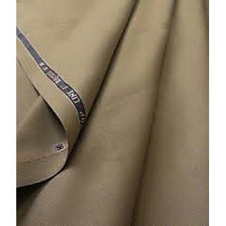 Raymond Cream Trouser Fabric