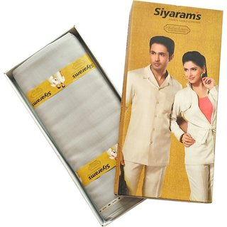 siyaram safari box packing