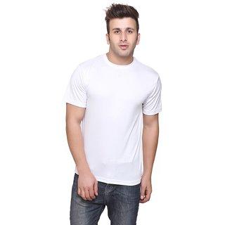 Friskers Men's T-Shirt