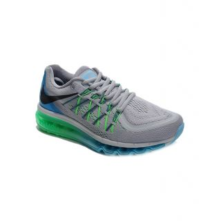 2b1aa90626b8 Buy NIKE AIR MAX 2015 SPORT SHOES Online - Get 78% Off