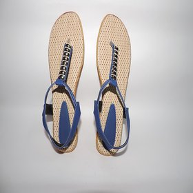 Flats For Girs 262