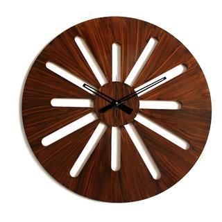 Chatvaari Wall Clock (OPCLK004)