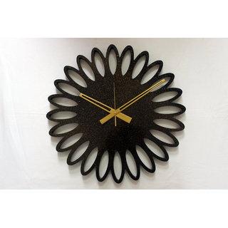 Shat Wall Clock (OPCLK006)