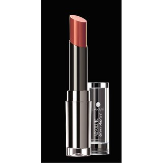 Absolute Gloss Addict Lip Color, Nude Glow, 4ml