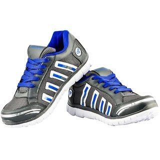 Provogue Men's Multicolor Running Shoes