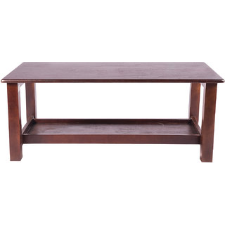Holo Center Table SW5302