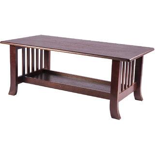 Pento Center Table SW-2007