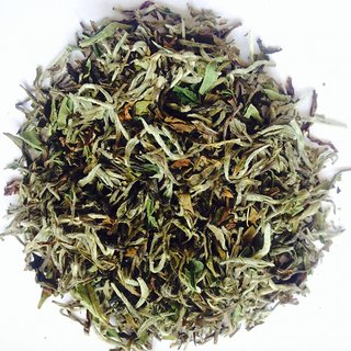 Buy White Tea From Darjeeling  200gm
