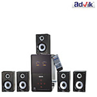 ADVIK SOUND CARD DRIVERS FOR WINDOWS XP