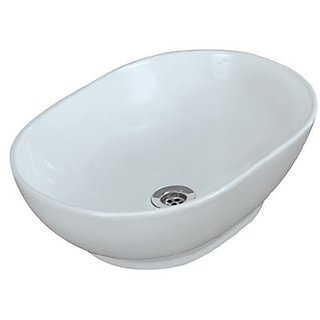 Jaquar Table Top Wash Basin Solo