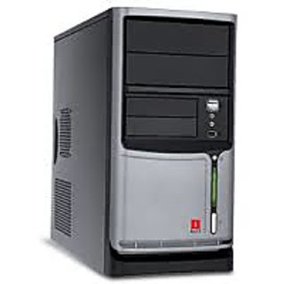 intex cabinet with smps: Buy intex cabinet with smps Online at best ...