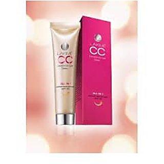 Cc Cream (Beige) Spf20