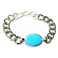 Goldnera Father's Day Special Bracelet