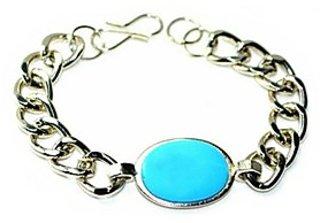 Goldnera Father's Day Special Bracelet