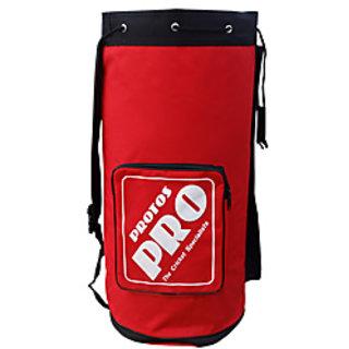 Protos Personal Kit Duffle Kit Bag, Cricket Kit Bag
