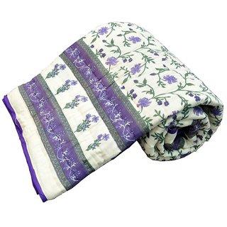 Marwal Cotton Super Fine Quilts