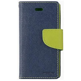Samsung Galaxy A7 Mercury Flip COver
