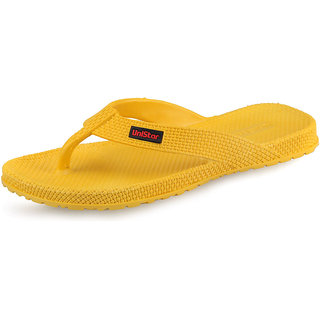 richard sandals memory made spring comfortable flats of s custom comforter foam indoor zc early chocolate men grosby slippers